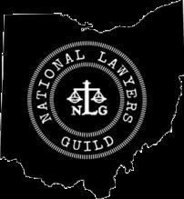 OH_NLG_Logo1