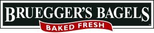 Brueggers Bagels BF CMYK